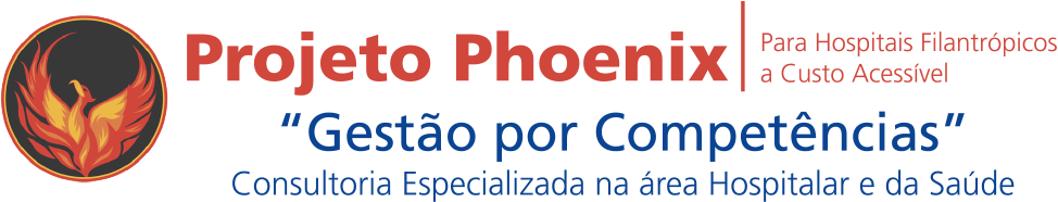 Projeto Phoenix - Fator RH